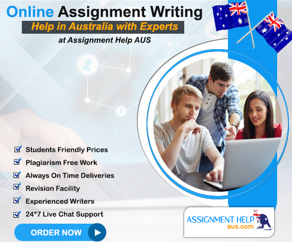 Online Assignme ...
