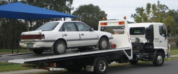 Cash For Car Adelaide
