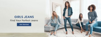 Women Jeans Manufacturers -  Ladies Jean