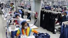 Bangladesh Clothing Manufacturer