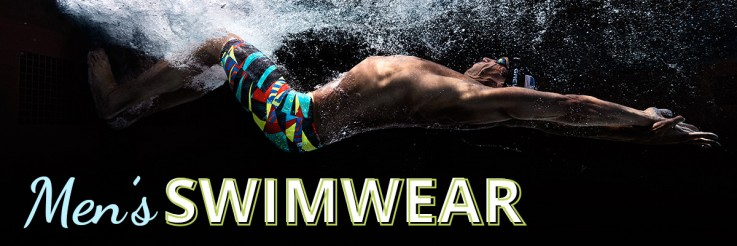 OEM/ODM Swimwear Manufacturer