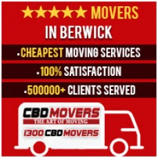 Best Movers in B ...