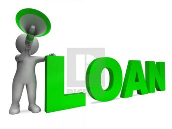 URGENT LOAN CONTACT US FOR INSTANT APPRO