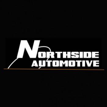 Car Service Brisbane North | Northside A