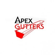 Apex Gutters: Yo ...