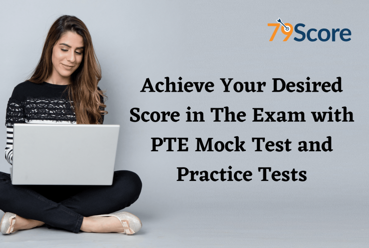 PTE Practice Tes ...