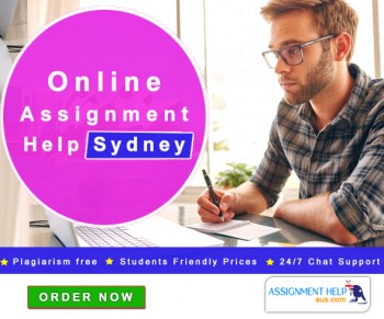 Online Assignment help Sydney, Australia with qualified experts at Assignment Help Aus