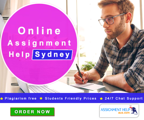 Online Assignmen ...