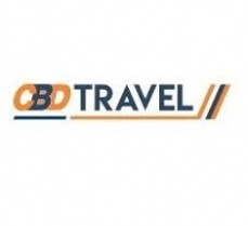 To Get Cheaper Deals Best Travel Agent