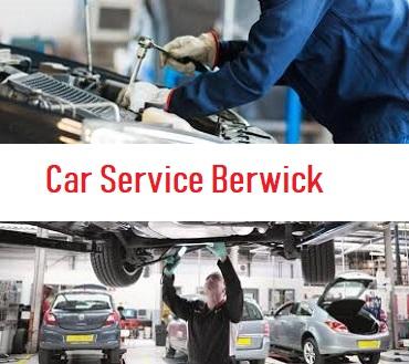 Car Service Berw ...