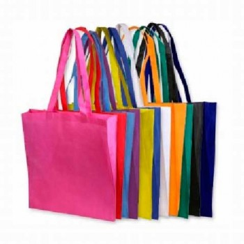 Promotional Non Woven Bags Perth