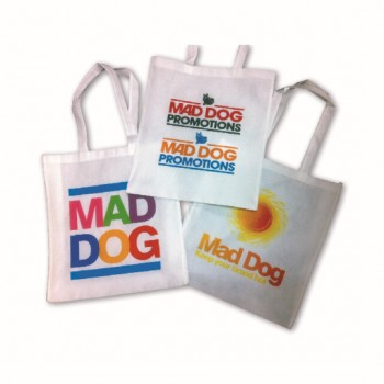 Calico Shopping Bags Australia