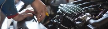 Expert Mechanic in Sunshine | M&B Tyre Service