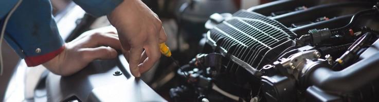 Expert Mechanic  ...