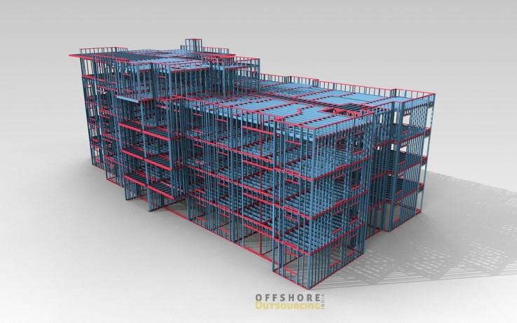 Steel Design Det ...