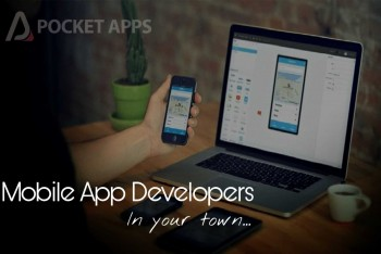 App Developers Brisbane in your town |