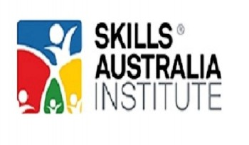 Want To Become Education Agents In Australia?