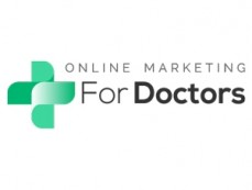 Internet Marketing For Doctors That Will Handle Digital Marketing For You