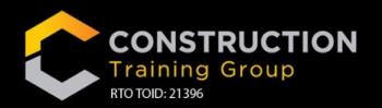 Construction Training Group