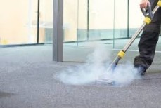 Carpet Cleaning Smithfield