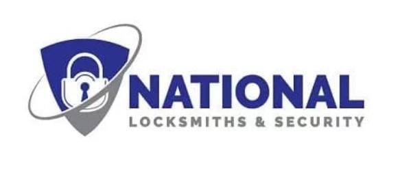 National Locksmi ...