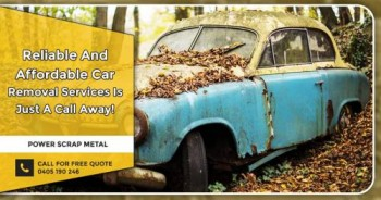 Make the Most of Your Unused Car - Call