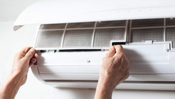 Air Conditioning Service Northern Suburb