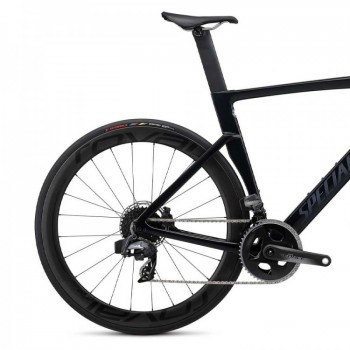 2020 Specialized Venge Pro Force ETap AX