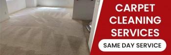 Carpet Cleaning Milton