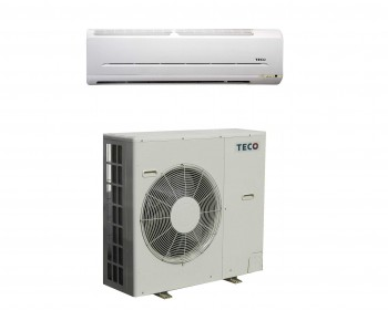 Teco Air- Conditioners