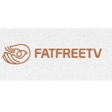 Fat Free TV