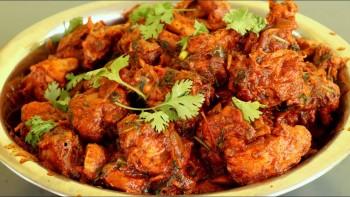 10% 0FF @Yogis Kitchen Indian Restaurant