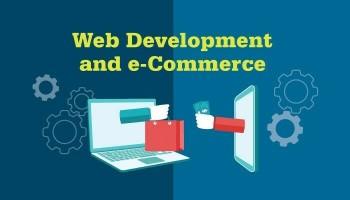 Woocommerce e-Commerce Business Websites