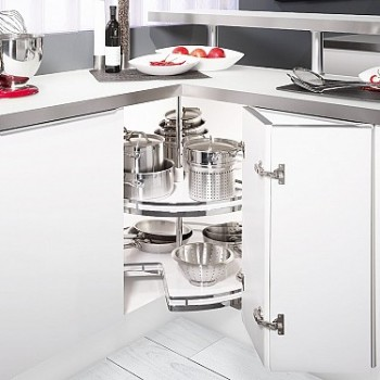Shop Online Kitchen Storage Products