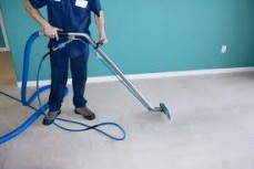 Carpet Cleaning Rozelle