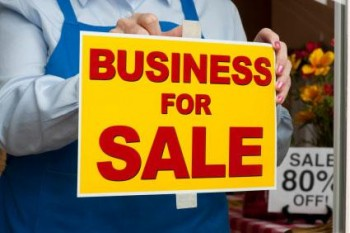 Service Home Based Water Business   Queensland