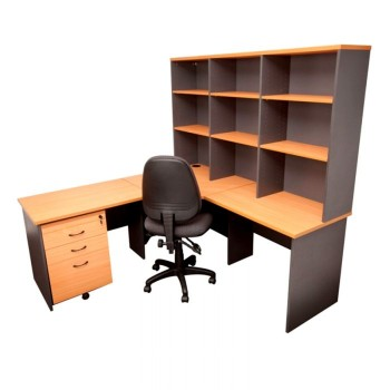 Buy The Affordable Furniture Accessories