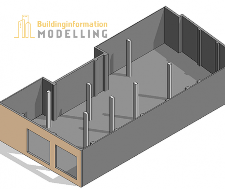 Point Cloud Scan to BIM Modeling Services in PERTH – Building Information Modeling.