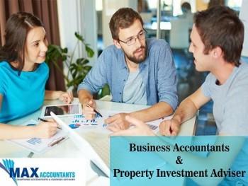 Tax Services Gold Coast