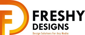 Freshy Designs