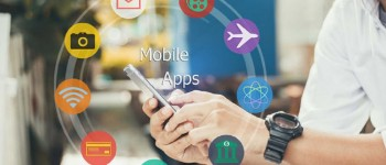 Quality Mobile Apps Services Android_IOS