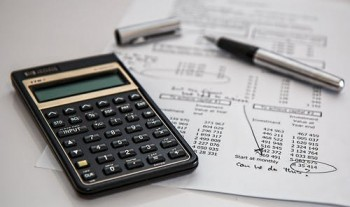 OFFERING BOOKKEEPING ACCOUNTING SERVICES