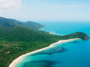 Hospitality and Tourism Cairns North Qld Queensland
