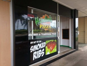Takeaway Food Cairns North Qld