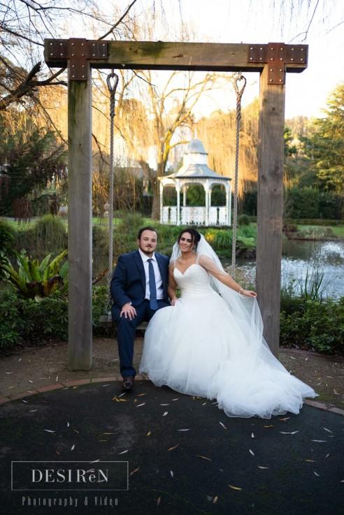 Best Wedding Pho ...