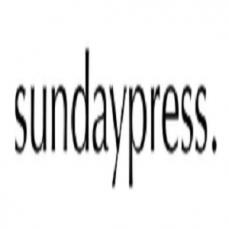 Sunday Press