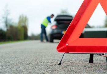 Reliable Roadside Assistance in Melbourn