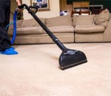 Carpet Cleaning Trafalgar South