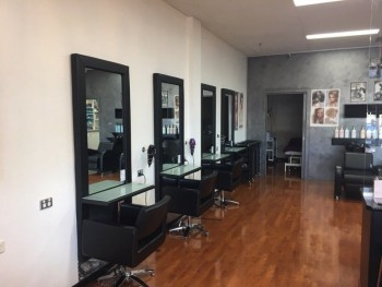 Hairdressing Beauty Service Cranbourne North Melbourne Victoria