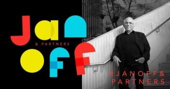 Branding Agency Brisbane _ Janoff Partners